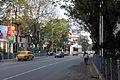 Park Street - Kolkata 2015-02-18 2828.JPG