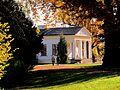 Park an der Ilm, Römisches Haus, Weimar.JPG