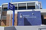 Parkes Police Station 002.JPG