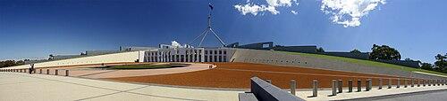 Parliament House, Canberra.jpg
