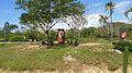 Parque Temático Hacienda Nápoles 51.jpg
