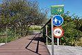 Parque de las Llamas 10.jpg
