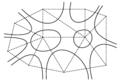 Part of ribbon graph.png