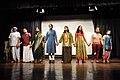 Participants - Death Knell - Science Drama - Mahadevi Birla World Academy - BITM - Kolkata 2015-07-22 0264.JPG
