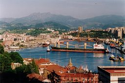 Pasaia-Spain-Christoph-Abele-2004.jpg