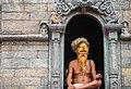 Pashupatinath Temple 104.jpg