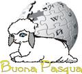 Pasqua 2010.png