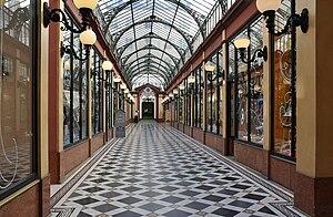 Passage des Princes, Paris 2e.jpg