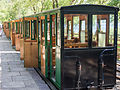 Passenger carriage (7966231620).jpg