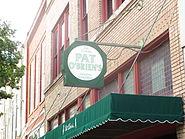 Pat O'Brien's in San Antonio IMG 5369