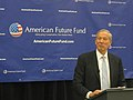 Pataki At Conservative Lecture Series (3466674695).jpg