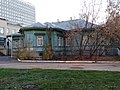 Pathoanatomical building Schepkina St., House 61-2, Building 10.jpg