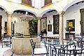 Patio del Hotel Coso Viejo.jpg