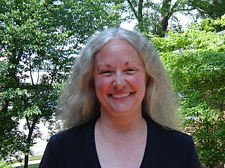 Patricia Bauer Canadian psychologist and academic