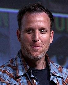 height Patrick Brennan (actor)