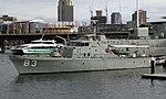 Patrol Boat HMAS Advance (30150513723).jpg