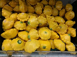 Pattypans on display.jpg