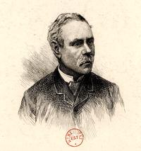 Paul Arbaud.png