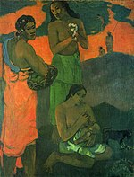 Paul Gauguin 090.jpg