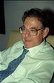 Paul Jozef Crutzen - Calcutta 1996-12-21 137.tif