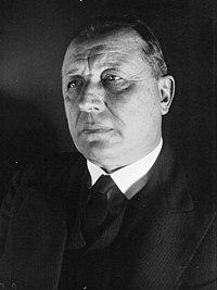 Paul Poncet 1933.jpg