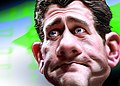 Paul Ryan Caricature (7831441130).jpg