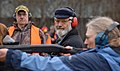 Paul Seaton at Legislative Trap Shoot.jpg