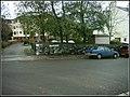 Paviland Grange (506436000).jpg