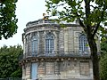 Pavillon de Hanovre.JPG