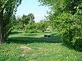 Paysage (Colmar) (2).jpg