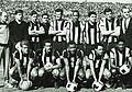 Peñarol in 1965.jpg