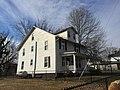 Peachtree Street, Roxboro, NC (27224759977).jpg