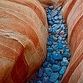 Pebble Canyon (19088431).jpeg