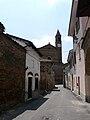 Pecetto di Valenza-centro storico.jpg