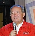Pedro Hernández 2012.jpg