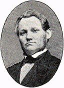 Pehr Johnsson (1818–1904).jpg