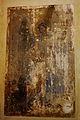 Peinture murale, palais de l'Isle, Annecy.JPG
