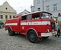 Pelhřimov město rekordů 2016 A6. CAS 25 RTHP - Návštěvníci.jpg