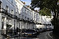 Pelham Crescent, London 05.JPG