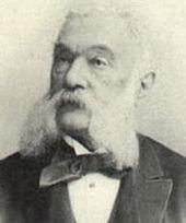Pellegrino Artusi (1820-1911)