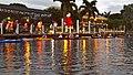 Peltier Lighted Kayak Photos (49) (23359146000).jpg