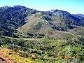 Penhalonga em Manica - panoramio - Nelson Deolinda Amin… (7).jpg