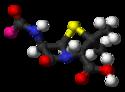 Penicillin-nucleus-3D-balls.png