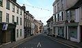 Penryn- Lower Market Street (2200644254).jpg