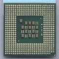 Pentium 4 sl6rz reverse.png
