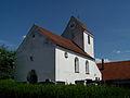 Pentling-Graßlfing-Kirchenweg-2-Kirche-St-Nikolaus.jpg