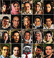 People of Iran.jpg