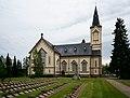 Peräseinäjoki Church 20190630.jpg