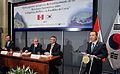 Perú y Corea conmemoran 50 años de relaciones diplomáticas (10351854535).jpg