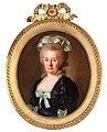 Per Krafft dä nationella dräkten 1784 fru.jpg